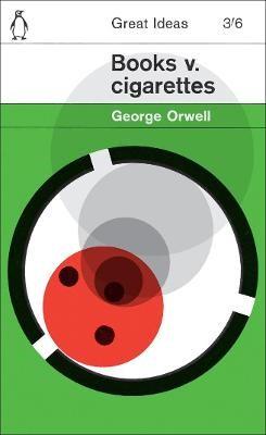 Books v. Cigarettes - pr_160874
