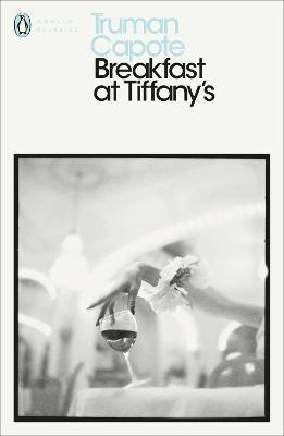Breakfast at Tiffany's - pr_352589