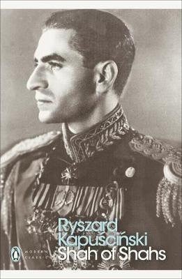 Shah of Shahs - pr_98040