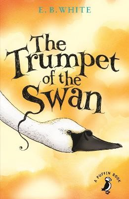 The Trumpet of the Swan - pr_118136