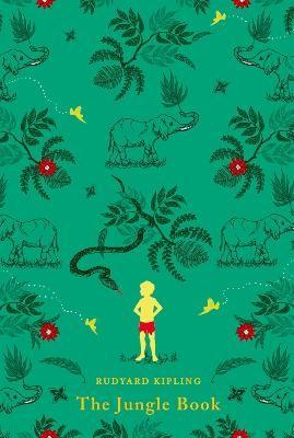 The Jungle Book - pr_367893