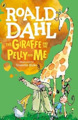 The Giraffe and the Pelly and Me - pr_175854