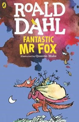 Fantastic Mr Fox - pr_149726