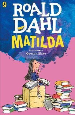 Matilda - pr_174002