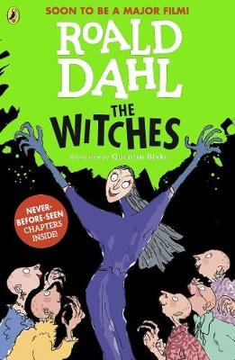 The Witches - pr_155611