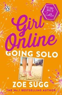 Girl Online: Going Solo - pr_121998