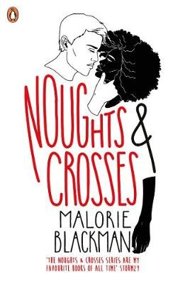 Noughts & Crosses - pr_371613