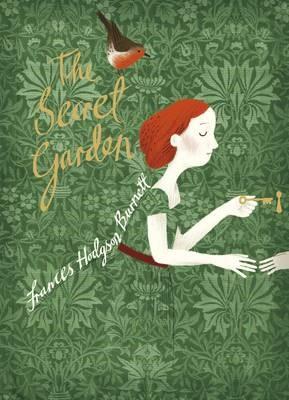 The Secret Garden - pr_315973