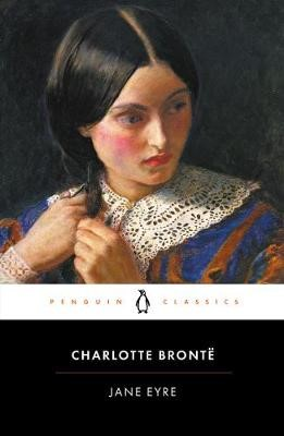 Jane Eyre - pr_149041
