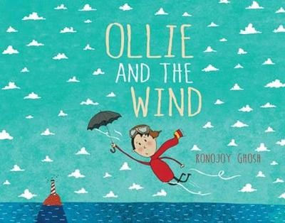 Ollie and the Wind - pr_62500