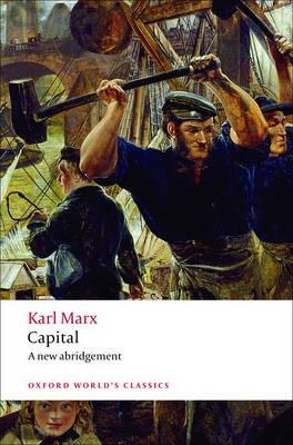 Capital - pr_173347