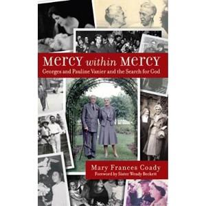 Mercy Within Mercy