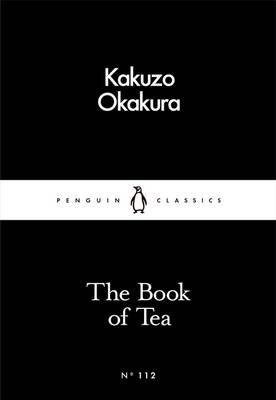 The Book of Tea - pr_370228