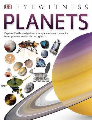 Planets - pr_320173