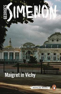 Maigret in Vichy - pr_199805