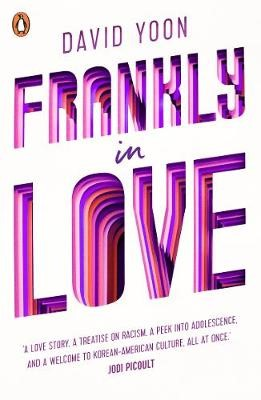 Frankly in Love - pr_338912