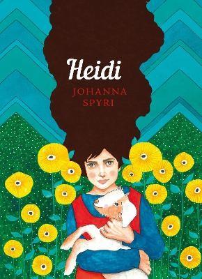 Heidi - pr_373485