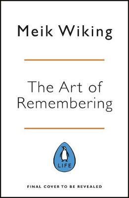 The Art of Making Memories - pr_396407