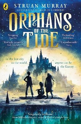 Orphans of the Tide - pr_1744689