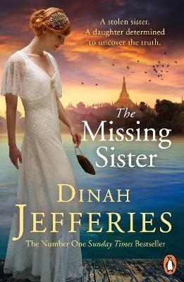 The Missing Sister - pr_150945