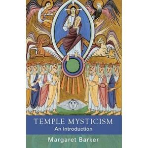 Temple Mysticism