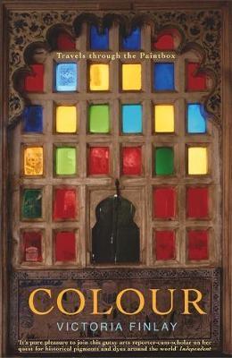 Colour - pr_360899