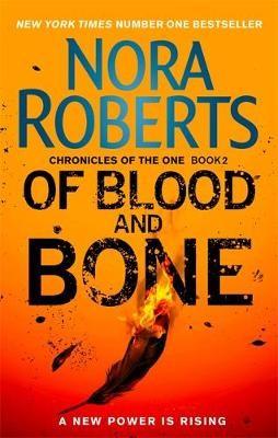 Of Blood and Bone - pr_383933