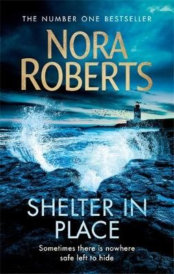 Shelter in Place - pr_187236