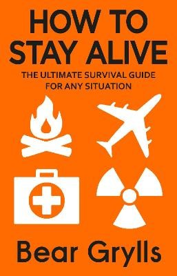 How to Stay Alive - pr_430711