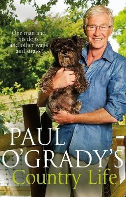 Paul O'Grady's Country Life - pr_366212