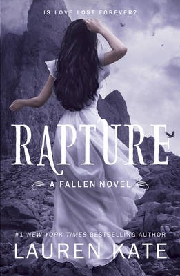 Rapture - pr_363707