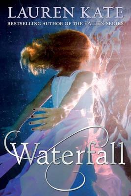 Waterfall - pr_318472