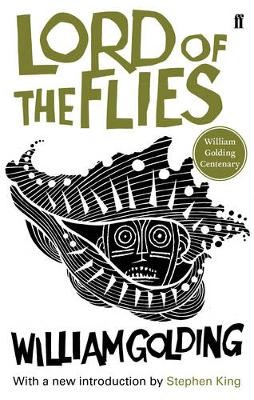 Lord of the Flies - pr_354049