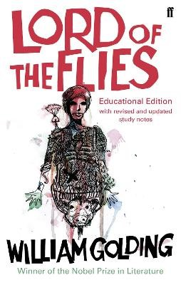 Lord of the Flies - pr_160379