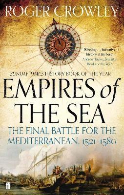 Empires of the Sea - pr_189089