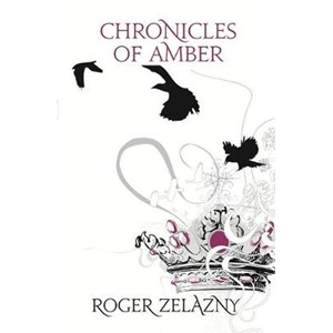 Chronicles of Amber