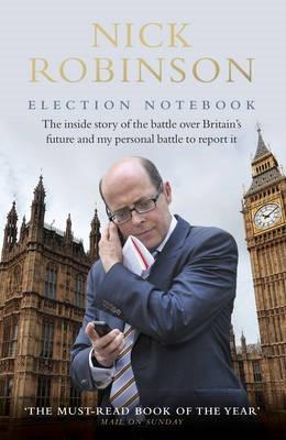 Election Notebook - pr_317941