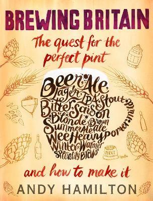 Brewing Britain - pr_156992