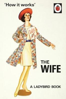 How it Works: The Wife - pr_357337