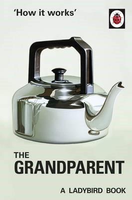 How it Works: The Grandparent - pr_157552