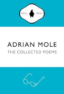 Adrian Mole: The Collected Poems - pr_160741