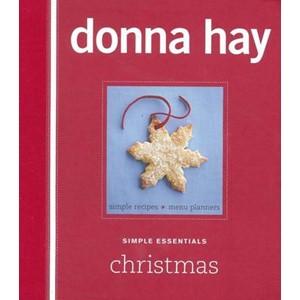 Simple Essentials Christmas