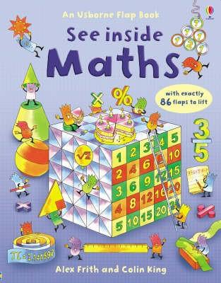 See Inside Maths - pr_74580
