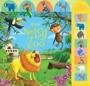 Noisy Zoo - pr_303662
