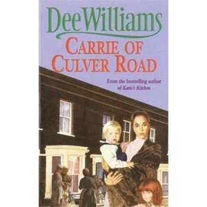 Carrie of Culver Road