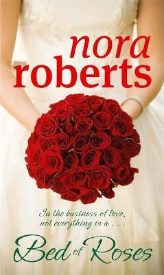 A Bed Of Roses - pr_184202