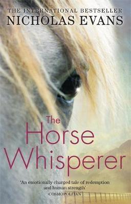 The Horse Whisperer - pr_148050
