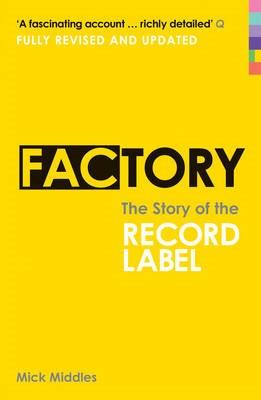 Factory - pr_412675