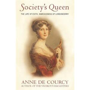 Society's Queen