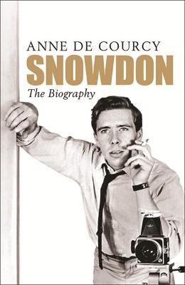 Snowdon - pr_173574